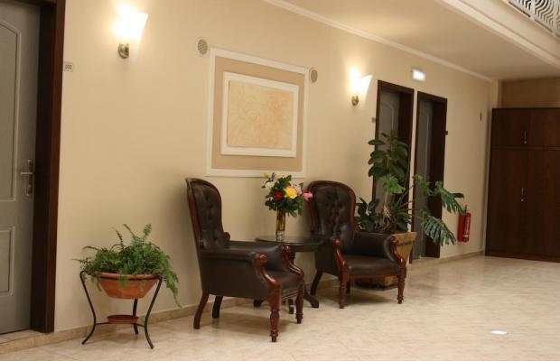 фотографии Rea Hotel изображение №8