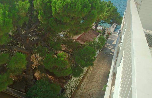 фото отеля Rodini Beach изображение №13