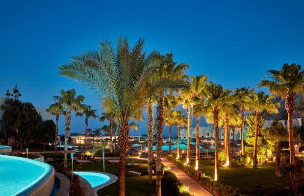 фото отеля Atlantica Aegean Blue изображение №25