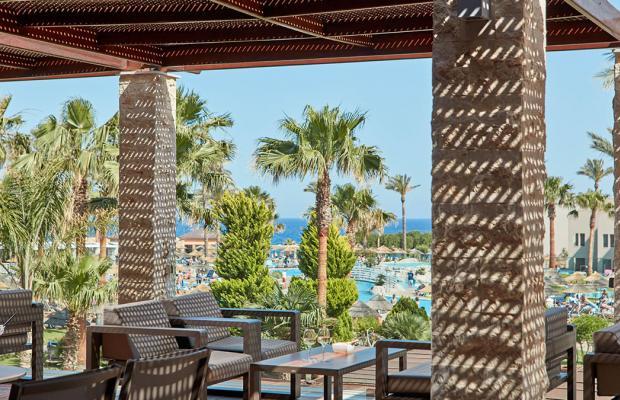 фотографии Atlantica Aegean Blue изображение №24