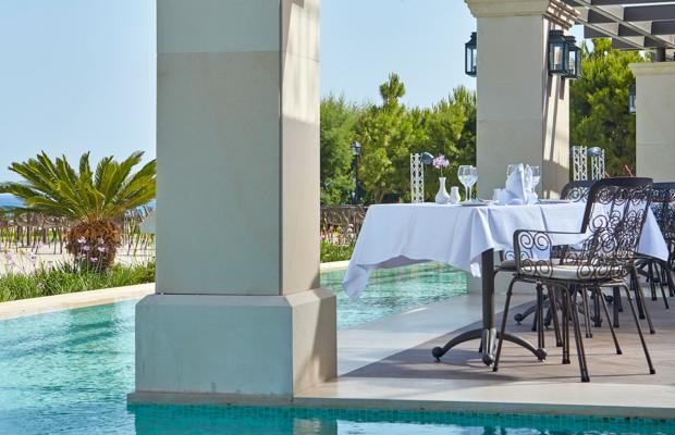 фотографии отеля Atlantica Imperial Resort изображение №11