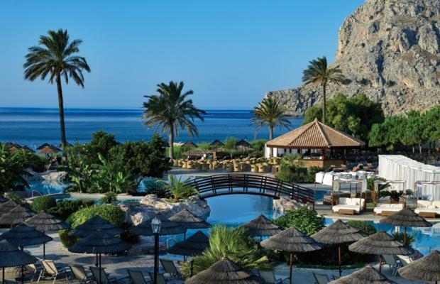 фотографии отеля Atlantica Imperial Resort изображение №7