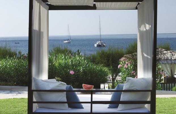 фото Atlantica Imperial Resort изображение №6