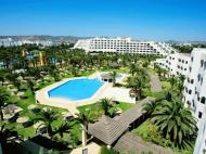 Magic Holiday Village Manar (ex. Magic Life Manar Imperial), 5*