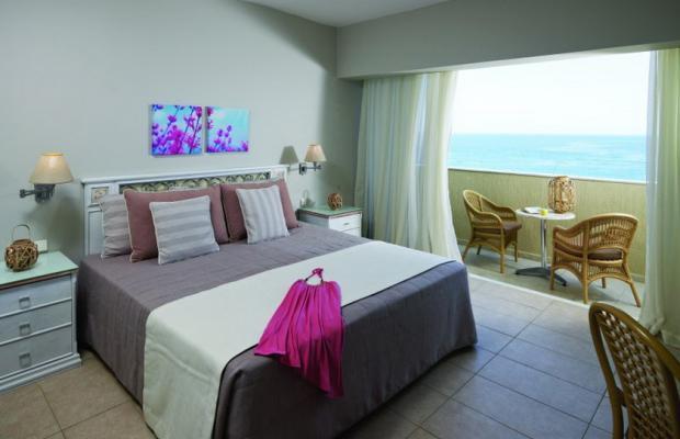 фото отеля Atlantica Princess изображение №13
