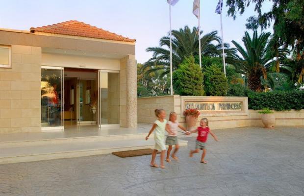 фото отеля Atlantica Princess изображение №9