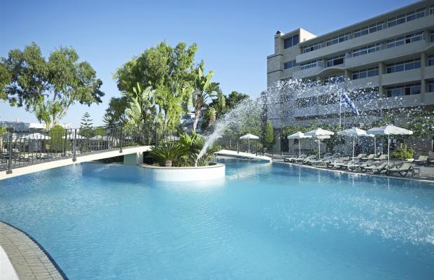 фото отеля Atlantica Princess изображение №5
