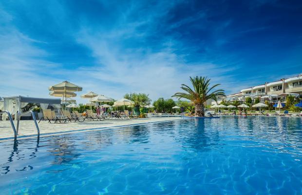 фотографии отеля Xenios Anastasia Resort & Spa (ex. Anastasia Resort & Spa) изображение №55