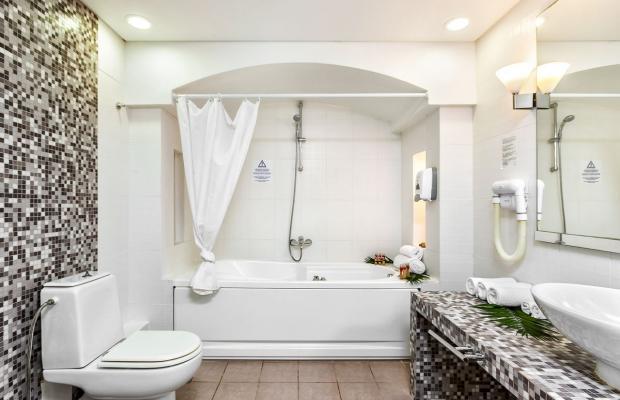 фото Xenios Anastasia Resort & Spa (ex. Anastasia Resort & Spa) изображение №30