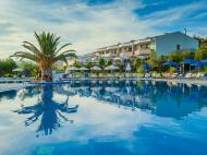 Xenios Anastasia Resort & Spa (ex. Anastasia Resort & Spa), 5*