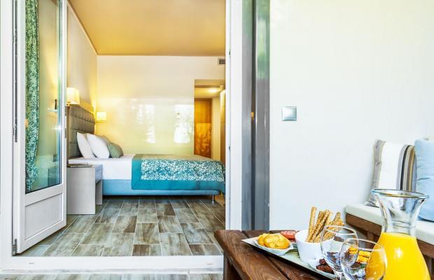 фото Xenios Anastasia Resort & Spa (ex. Anastasia Resort & Spa) изображение №18