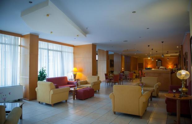 фото отеля Neda изображение №5