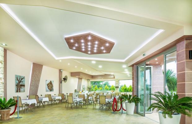 фото отеля Anna Maria Paradise Hotel изображение №9