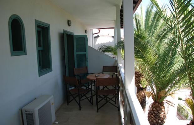 фотографии Hotel Aristidis изображение №20