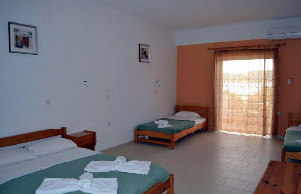 фото отеля Hotel Akropolis изображение №37