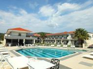 Aristotelis Hotel, 3*