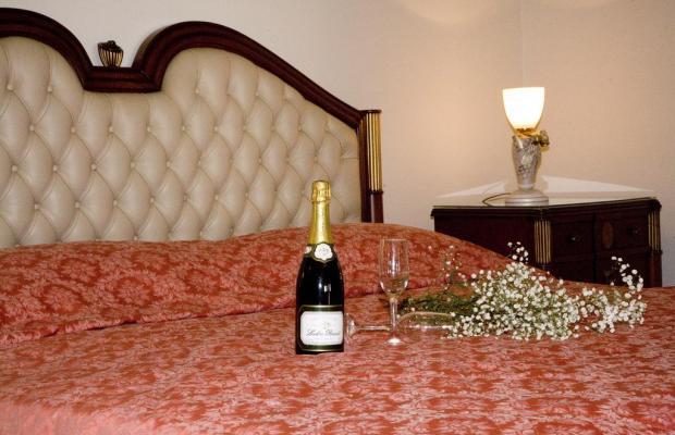 фото Adamis Majesty Suites изображение №10