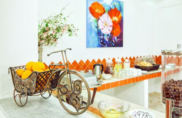 фотографии Lemon Garden Villa изображение №16