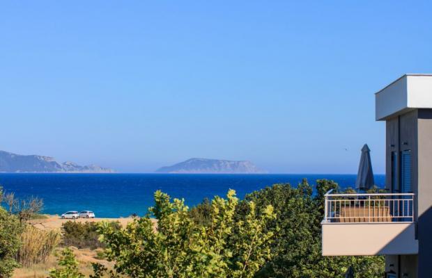 фотографии Paradise Resort изображение №24
