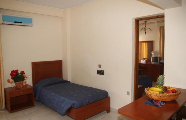 фото отеля Agrelli изображение №13