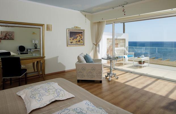 фотографии отеля Atrium Prestige Thalasso Spa Resort & Villas изображение №35