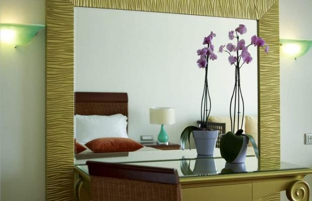 фотографии Atrium Prestige Thalasso Spa Resort & Villas изображение №24