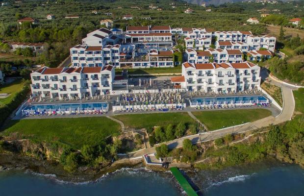 фото отеля Sentido Louis Plagos Beach (ex. Iberostar Plagos Beach) изображение №1