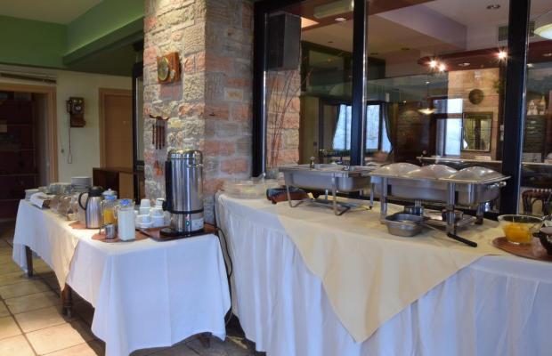 фото отеля Mont Helmos изображение №45