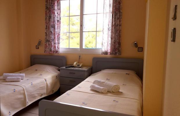 фотографии Roditsa Patritsia Luxury изображение №12