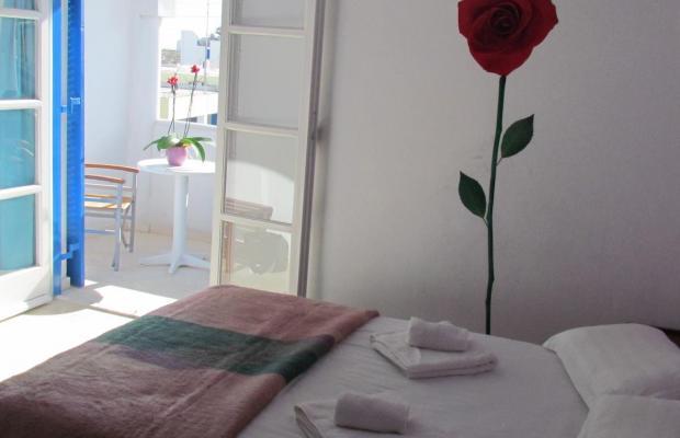 фото отеля Cyclades изображение №5