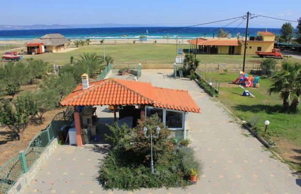 фото отеля Seaview изображение №21
