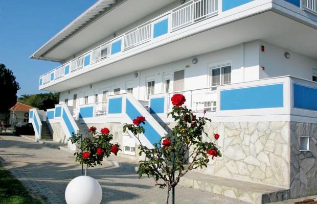 фото отеля Seaview изображение №1