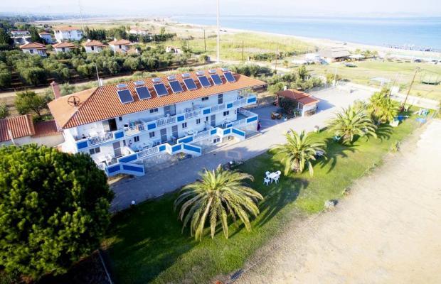 фотографии отеля Seaview изображение №11