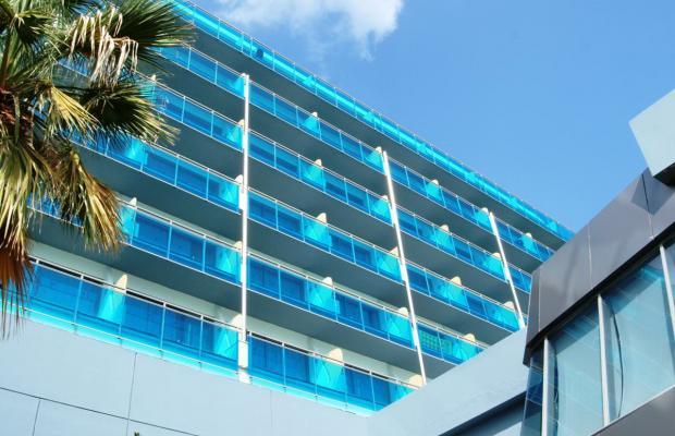 фото отеля Calypso Beach изображение №21