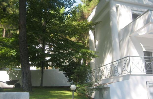 фото отеля Villa Angie изображение №17