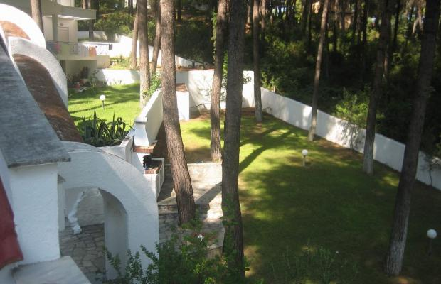 фото Villa Angie изображение №14