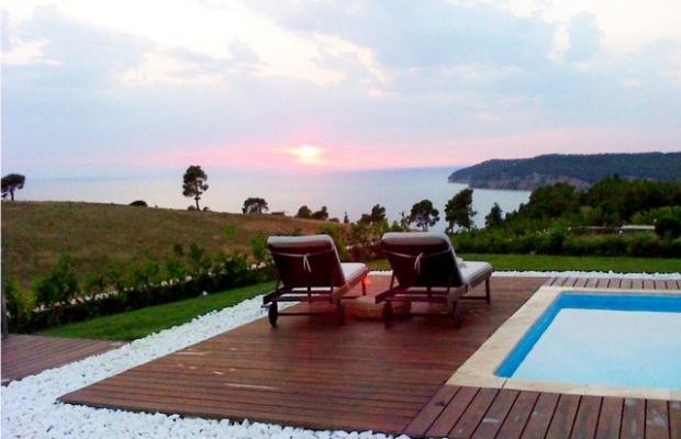 фотографии Villa Elani Sunrise изображение №8
