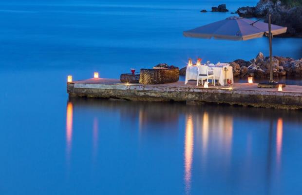фото отеля Aeolos Beach Resort (ex. Aeolos Mareblue Hotel & Resort; Sentido Aeolos Beach Resort) изображение №21