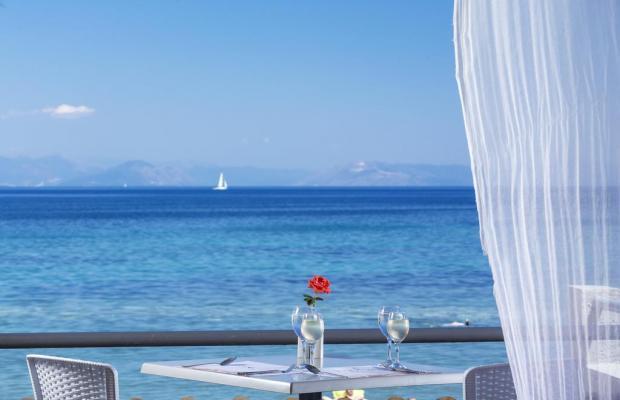 фото Aeolos Beach Resort (ex. Aeolos Mareblue Hotel & Resort; Sentido Aeolos Beach Resort) изображение №18