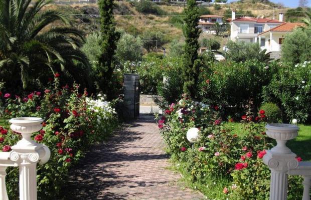 фото отеля Villa Kassandra изображение №65