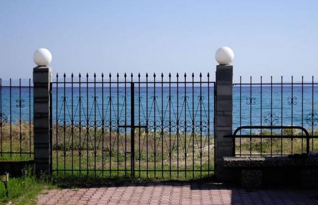 фото отеля Villa Kassandra изображение №49