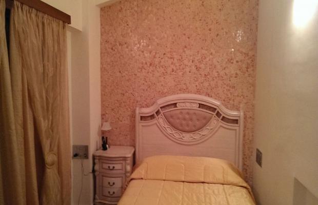 фотографии Villa Kassandra изображение №12