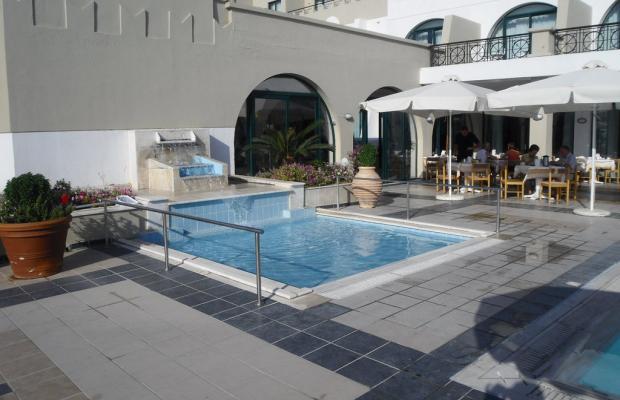 фото отеля Calypso Palace изображение №49