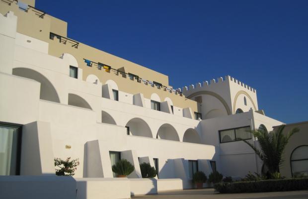 фотографии Calypso Palace изображение №40