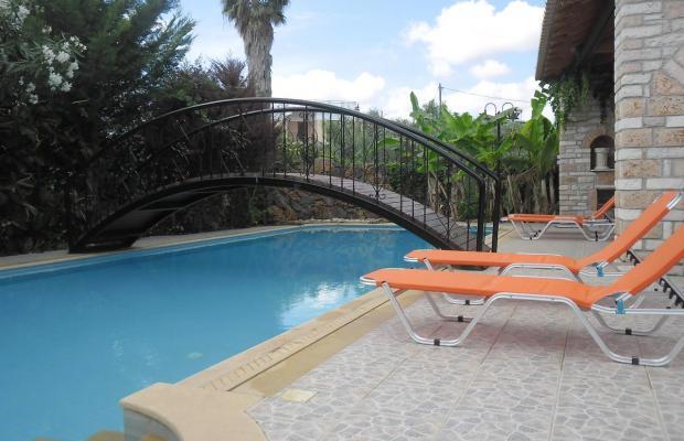 фотографии Villa Maria изображение №36
