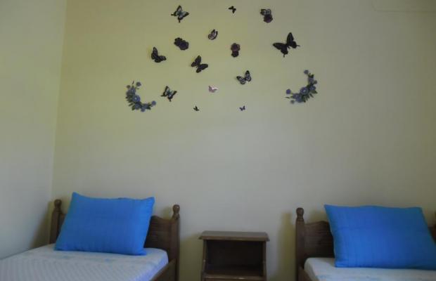 фотографии отеля Villa Maria изображение №15