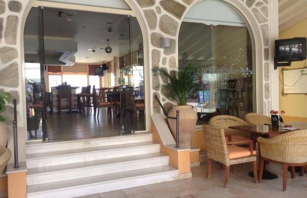 фото отеля Akti Aphrodite изображение №13