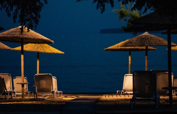 фото Zoe Resort изображение №38