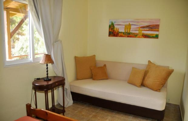 фотографии отеля Bambola изображение №7