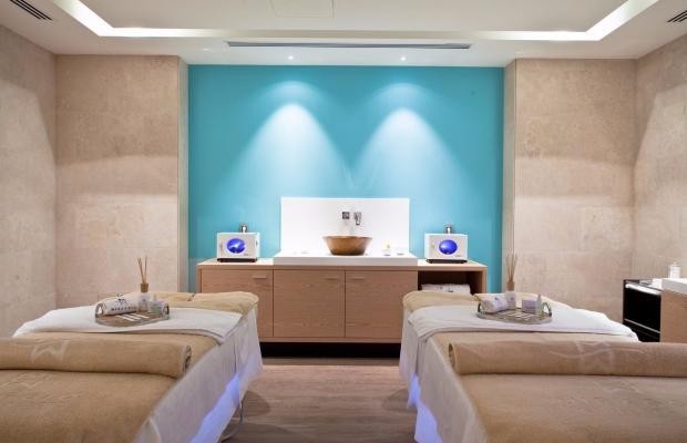 фотографии отеля Miraggio Thermal Spa Resort изображение №19